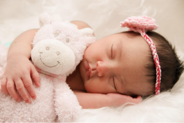 How to Wean tips for how to wean Baby Off Pacifier at Night