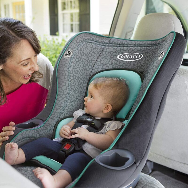 best-rated-infant-car-seats