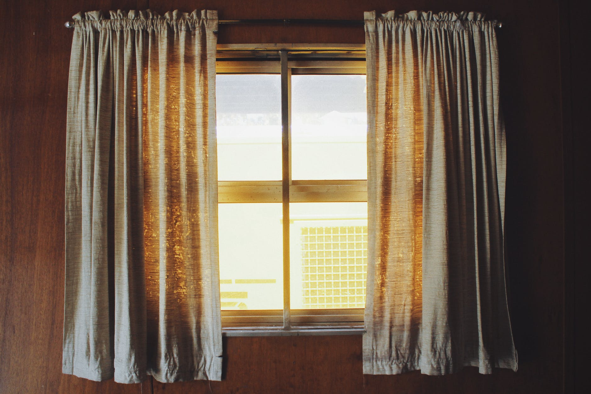 best blackout curtains for a nursery